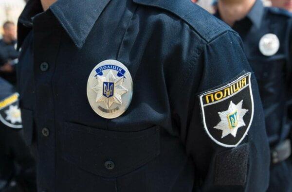В Корабельному районі п'яний чоловік забув, де подів мобільний телефон, і заявив поліції про пограбування | Корабелов.ИНФО
