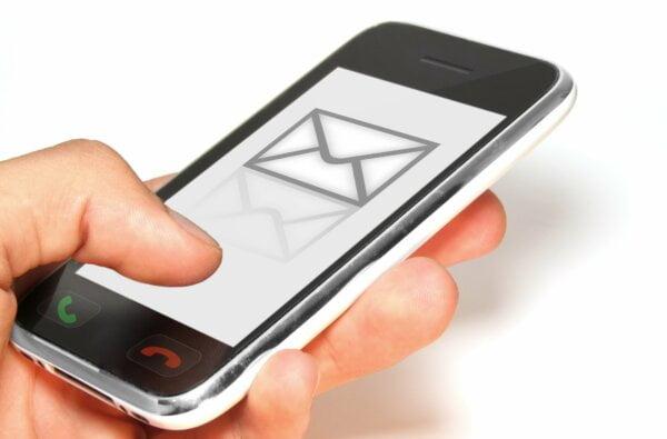 Теперь потребители газа могут передать показания счетчика sms-сообщением | Корабелов.ИНФО