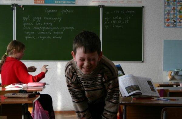 В управлении образования напомнили о запрете школам и детсадам собирать у родителей деньги на ремонт и всё остальное   Корабелов.ИНФО
