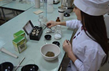 В  Николаеве теперь будут учить фармацевтов-бакалавров | Корабелов.ИНФО image 2