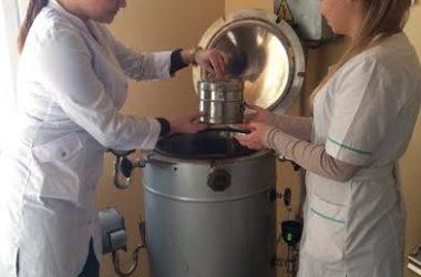 В  Николаеве теперь будут учить фармацевтов-бакалавров | Корабелов.ИНФО image 4
