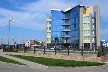 «Ника-Тера» за первый квартал уплатила более 22 млн грн налогов и сборов