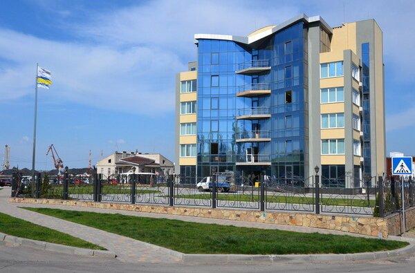 «Ника-Тера» за первый квартал уплатила более 22 млн грн налогов и сборов | Корабелов.ИНФО