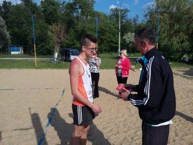 На «Стрелке» в Николаеве боролись за победу спортсмены, посвятив свою встречу Дню Европы   Корабелов.ИНФО image 5