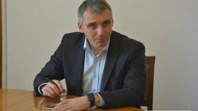 Мэр Сенкевич заявил, что капитального ремонта домов в Николаеве не будет: «Он не входит в тариф» | Корабелов.ИНФО