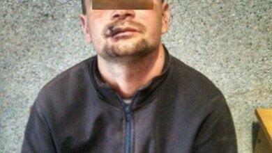 В Николаеве патрульные задержали трех подозреваемых в ограблении 12-летней девочки | Корабелов.ИНФО
