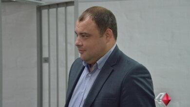 В суде по делу экс-налоговика Жовтневого района, пойманного на взятке, обнародовали «прослушку» | Корабелов.ИНФО image 1
