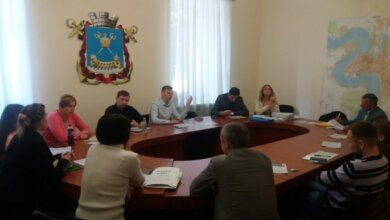 В Миколаєві з міського бюджету профінансують 22 соціальні проекти вартістю від 1 до 30 тис.грн. (список)   Корабелов.ИНФО