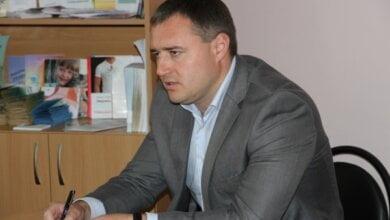 Photo of «Работает фонд откатов! Через НГЗ!!!», — уволенный зам губернатора Савченко заявил о коррупции в Николаевской ОГА