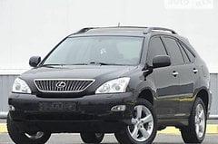 В Николаеве мужчина в своем гараже обнаружил «Lexus», угнанный в Черкассах | Корабелов.ИНФО