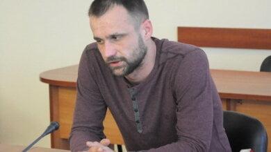 В Николаеве открыто уголовное производство по факту угрозы убийством журналисту из Корабельного района | Корабелов.ИНФО