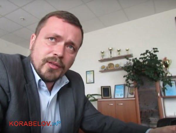 Photo of Над Цукановым назначен «смотрящий» от мэра Сенкевича