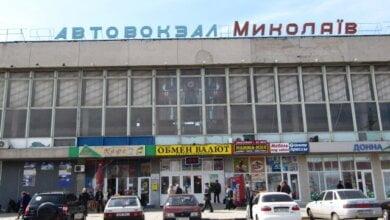 В Николаеве на автовокзале задержали пьяного военнослужащего с боеприпасами | Корабелов.ИНФО