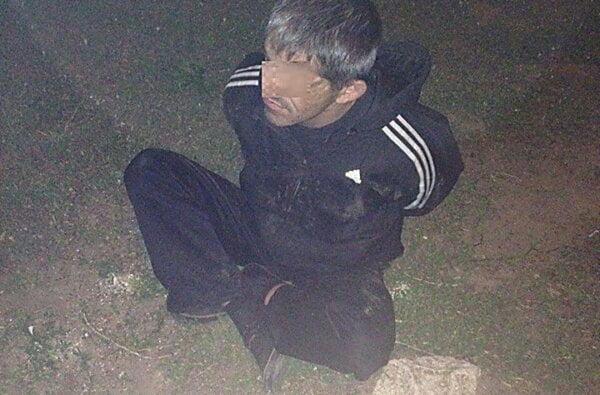"""Ловля """"на живца"""": В Николаеве задержали мошенника, требовавшего от женщины $3 тысячи за «освобождение сына»   Корабелов.ИНФО"""
