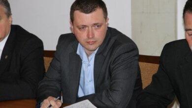 Глава Корабельной администрации Цуканов не опубликовал декларацию о доходах за 2015 год   Корабелов.ИНФО