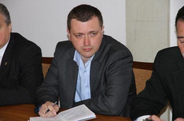 Глава Корабельной администрации Цуканов не опубликовал декларацию о доходах за 2015 год | Корабелов.ИНФО