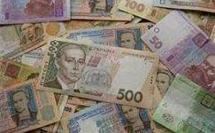 Жовтнева стоматологія незаконно витратила з бюджету понад 300 тис. грн. | Корабелов.ИНФО