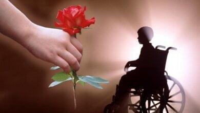 Державна соціальна допомога інвалідам з дитинства та дітям-інвалідам буде проводитись у підвищених розмірах | Корабелов.ИНФО