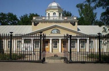9 мая вход во все музеи города Николаева будет бесплатным | Корабелов.ИНФО