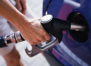 До уваги осіб, які здійснюватимуть реалізацію пального | Корабелов.ИНФО