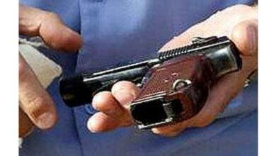 До уваги власників зброї! | Корабелов.ИНФО