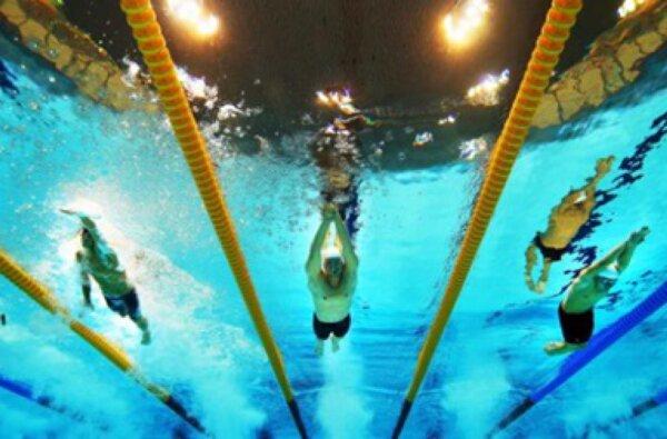 Миколаївські паралімпійці (пловці та борці) здобули 12 медалей на Чемпіонаті Європи та Чемпіонаті Світу   Корабелов.ИНФО