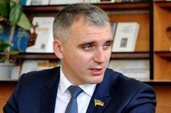 «У чиновников на подкорке боязнь к СМИ»: Сенкевич планирует «закрыть» аппаратные совещания от прессы | Корабелов.ИНФО