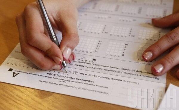 13 мая николаевские абитуриенты сдают ВНО по истории Украины, в городе открыты 9 пунктов тестирования | Корабелов.ИНФО