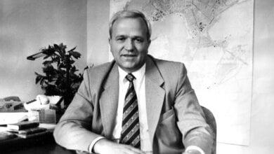 «Единственный Корабельный». Один из руководителей района, бывший зам. мэра Николаева опубликовал свою книгу | Корабелов.ИНФО image 1