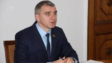 Photo of Мэр Николаева, «чтобы  решить проблемы с бездомными животными», решил уволить директора КП «Центр защиты животных»