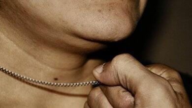 Photo of Будьте осторожны! Несколько николаевцев стали жертвами уличных грабителей
