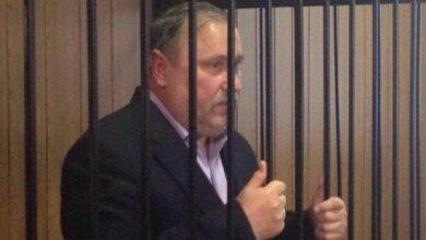 Романчук не подал на апелляцию и собирает 5,5 миллионов на выкуп из одесского СИЗО | Корабелов.ИНФО