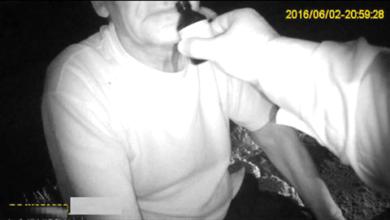 Нетверезому чоловіку в Широкій Балці допомогли патрульні | Корабелов.ИНФО image 1