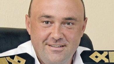 Photo of Руслан Олейник: Почему не стоит отдавать порт «Октябрьск» в частные руки