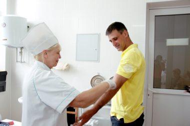 Ко Дню донора сотрудники «Ника-Теры» отдали порядка 20 литров своей крови и плазмы | Корабелов.ИНФО image 10