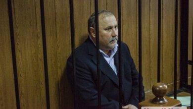 Photo of Суд отказался отпустить из-под стражи Николая Романчука, подозреваемого в получении взятки (видео)