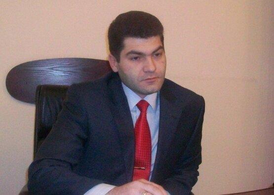 "Валерий Коба: ""аттестация полиции по принципу «delete»   Корабелов.ИНФО"