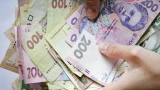 Photo of В погоне за быстрым кредитом николаевцы попадаются на крючок мошенников (ВИДЕО)