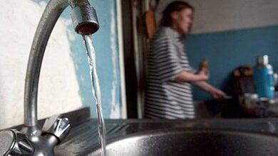 Photo of Тарифи на холодну воду зростуть від 5% до 50%