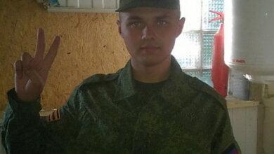 В отношении 19-летнего жителя Корабельного района, воюющего за боевиков на Донбассе, проводится спецрасследование | Корабелов.ИНФО image 7