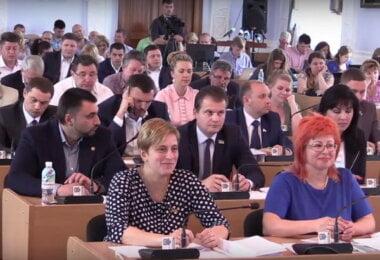Сессия Николаевского горсовета 14 июня: ОНЛАЙН-ТРАНСЛЯЦИЯ