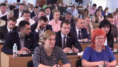 Photo of Как зарабатывают николаевские депутаты. Часть 2