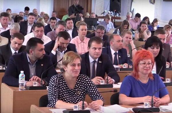 Сессия Николаевского горсовета 14 июня: ОНЛАЙН-ТРАНСЛЯЦИЯ | Корабелов.ИНФО