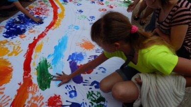 Photo of «У країну дитячих мрій, творчости та радості» потрапили школярі-переможці творчих конкурсів та предметних олімпіад (ВІДЕО)