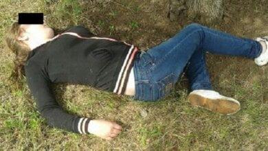 """""""Девушка потеряла сознание прямо на улице, её забрали в реанимацию ЖЦРБ"""", - пользователь соцсети   Корабелов.ИНФО"""