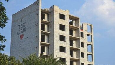 В Николаеве в недостроенной многоэтажке снова погиб подросток | Корабелов.ИНФО