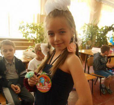 Весело проходить відпочинок дітей у пришкільних таборах   Корабелов.ИНФО image 10