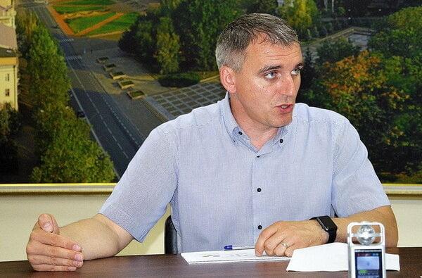 «Я работаю с этими людьми, потому что других людей не вижу», - мэр Николаева о команде старых чиновников-коррупционеров | Корабелов.ИНФО