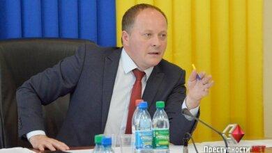 «С тебя магарыч», - депутат от «БПП» отчитался перед «Мультиком» за голосование по карьеру на Николаевщине   Корабелов.ИНФО