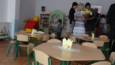 Photo of COVID в Корабельном: на самоизоляции — 4 группы в детсадах, на «дистанционке» — ученики 6-ти школ